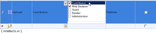 tfs.admin.tool.05