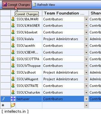 tfsadmintool07 thumb TFS Tools and Utilities   Part I : User Permissions