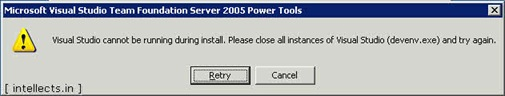 TFS.Power.Tools.Installation-05-0005
