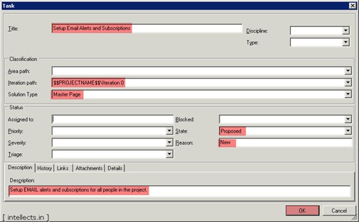 tfsprocesseditortemplate06 thumb TFS 2005 Customize Work Item Template and Process Template   Part III