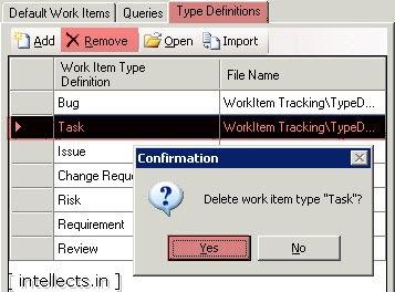 tfs.process.editor.template.08
