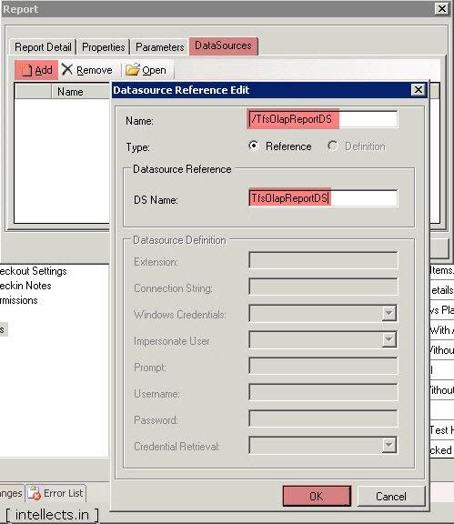 tfs.process.editor.template.14