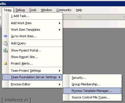 tfs.process.editor.template.17