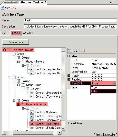 tfs.process.editor.wit.05