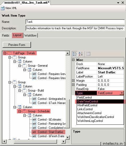tfs.process.editor.wit.07