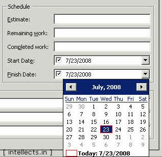 tfs.process.editor.wit.09