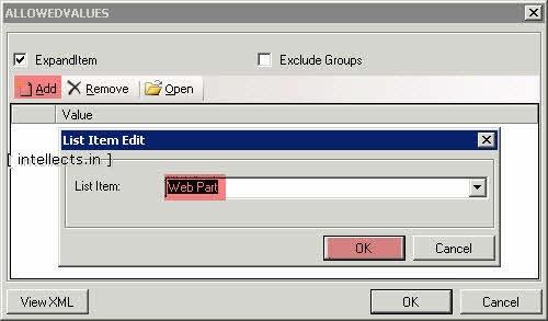 tfs.process.editor.wit.14