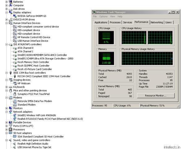HP_DV6775US_Vista_64_Bit_DeviceManager_4GB_Ram