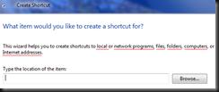20090205 1830 thumb Windows Shortcuts