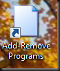 20090205 1900 thumb Windows Shortcuts